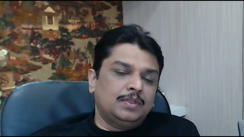 22 December 2012, Saturday, Astrology, Daily Free astrology predictions, astrology forecast by Acharya Anuj Jain.