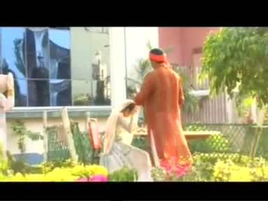 "In Kar Makeup Ke Samaan (Bhojpuri Romantic Love New Video Song) - From Album ""Baliya Jila Bazar Dhila"" (2012)"