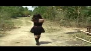 "Kali Kali Baal (Bhojpuri Latest Romantic Love Song) - By Sadhana Mishra - From Album ""Baliya Jila Bazar Dhila"" (2012)"