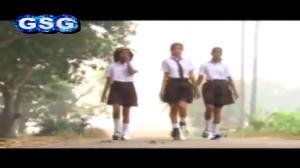"Ae Saniya Daike Talaak (Latest Bhojpuri Romantic Hot Song) - From Album ""Baliya Jila Bazar Dhila"" (2012)"