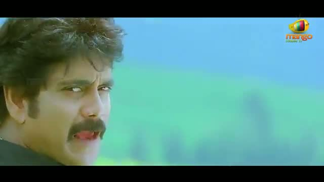 Dhamarukam Full Songs - Nesthama Nesthama Song - Nagarjuna, Anushka Shetty, DSP - Damarukam - Telugu Cinema Movies