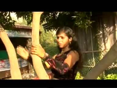 "Saiyan Banal Bade (Latest Bhojpuri Song) - By Sandeep Raja - From Album ""Baliya Jila Bazar Dhila"" (2012)"