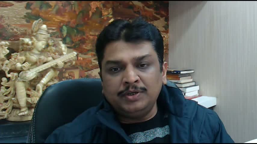 23 December 2012, Sunday, Astrology, Daily Free astrology predictions, astrology forecast by Acharya Anuj Jain.