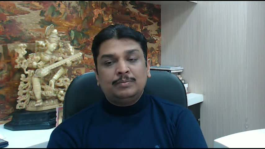 24 December 2012, Monday, Astrology, Daily Free astrology predictions, astrology forecast by Acharya Anuj Jain.