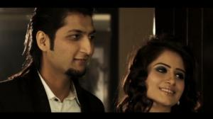 Adhi Adhi Raat - Bilal Saeed (Pakistani Official Music Video) video - id  3115919a7f - Veblr Mobile