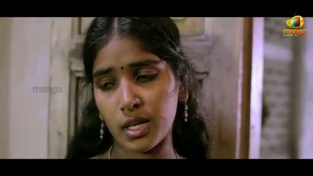 Minugurulu Song Trailer - Sri Rama Pada Song - Ashish Vidyarthi, Suhasini Maniratnam - Telugu Cinema Movies