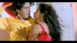 """Jaan Mare Haye Jaalidaar (Bhojpuri Video Song) From Movie """"Ho Gail Baa Pyar Odhania Waali Se"""""""