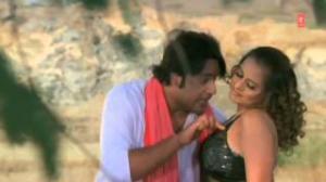 """Laag Ja Hamre Chhatiyase (Bhojpuri Video Song) - From Movie """"Devar Jee"""""""