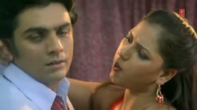 "Le La Godiya Mein Sejiya (Bhojpuri Hot Video song) - From Movie ""Devar Jee"""