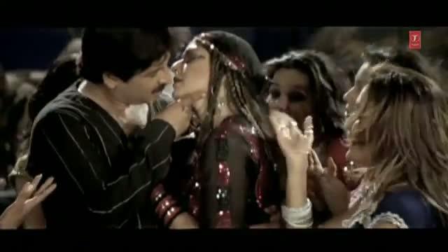 Pyar Banake Hamri Aankhiyan (Bhojpuri Nagma Hot Item Dance Video) Feat Ravi Kishan & Nagma