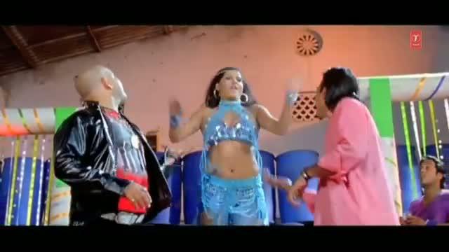 Kaaleg Ke Peechhe (Bhojpuri Hot Item Dance Video) Feat Hot & $exy Seema  Singh video - id 3115909c7f - Veblr Mobile
