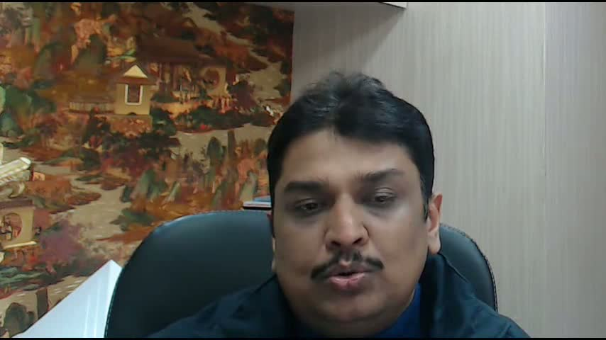 25 December 2012, Tuesday, Astrology, Daily Free astrology predictions, astrology forecast by Acharya Anuj Jain.