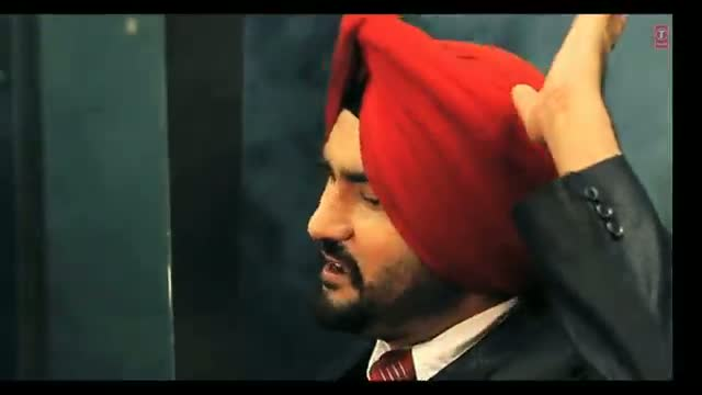 CHARDI KALA (LATEST PUNJABI VIDEO SONG 2012) - BY HARPREET MANGAT - PINK SUIT ALBUM