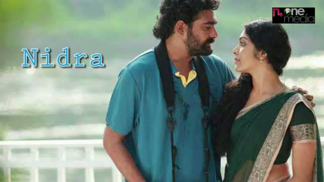 Mollywood Films That Flopped At The Box Office in 2012