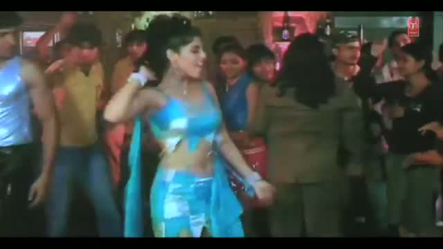 Neend Na Aaye Ratiya (Bhojpuri Hot Video) - Maare Karejva Mein Teer