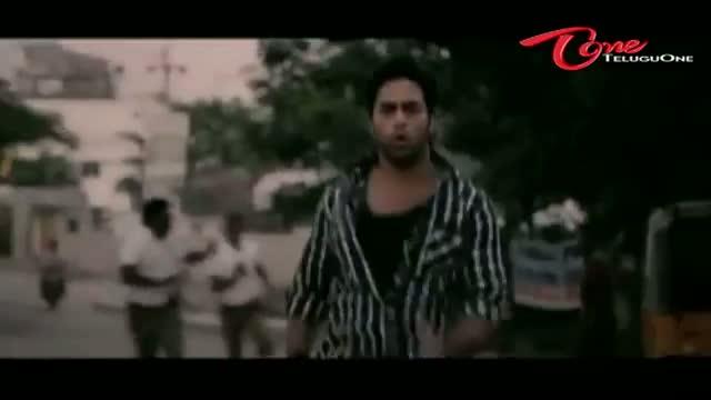 Vasool Raja Songs - Some Some - Ritu Barmecha, Navdeep, Srihari - Telugu Cinema Movies