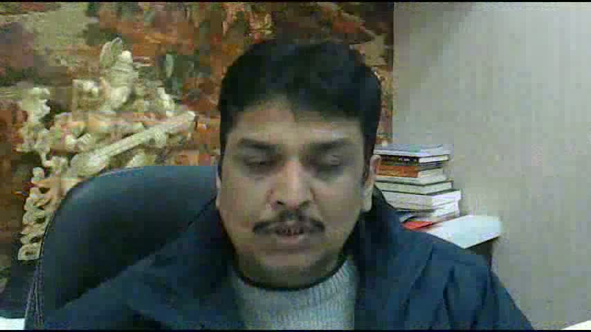 27 December 2012, Thursday, Astrology, Daily Free astrology predictions, astrology forecast by Acharya Anuj Jain.