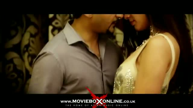 MERI JAAN JAAN REMIX (OFFICIAL VIDEO SONG) - JAY STATUS & DJ SANJ