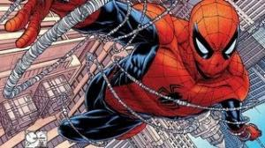 The End of Spider-Man - Death Of Peter Parker !!!