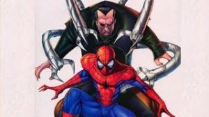 Amazing Spider-Man #700's Crazy Ending !!!