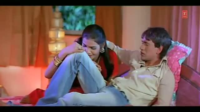 "Bital Jaye Rotiya Suhani (Bhojpuri Romantic Video Song) - From Movie ""Ho Gail Baa Pyar Odhania Waali Se"""