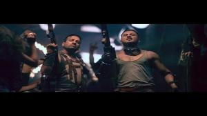 This Party Gettin Hot - Jazzy B & Yo Yo Honey Singh - Official Full Music Video | Worldwide Premiere by Jazzy B