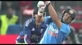 Yuvraj Singh Speeks About Delhi Gang Rape Girl Died - Yuvraj Singh dedicates Man of the Match