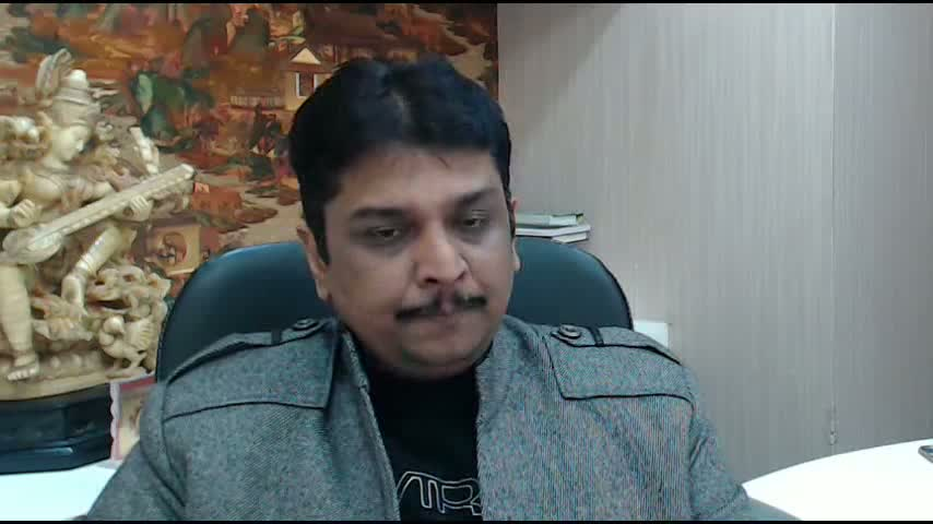 29 December 2012, Saturday, Astrology, Daily Free astrology predictions, astrology forecast by Acharya Anuj Jain.