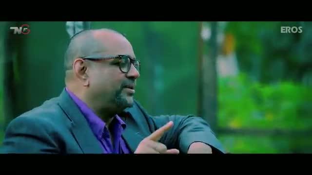 Iss Game Ka Sirf Ek Hi Kanoon Hai! - Table No.21 (Dialogue Promo)