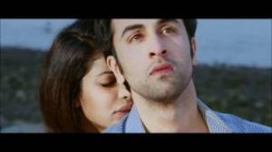 Tujhe Bhula Diya - Anjaana Anjaani - Feat.Ranbir Kapoor & Priyanka Chopra