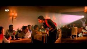 Bas Ek Sanam Chahiye - Aashiqui (1990) - Rahul Roy, Deepak Tijori & Reema Lagoo