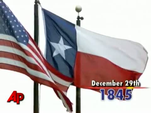 Today in History for Dec. 29 video