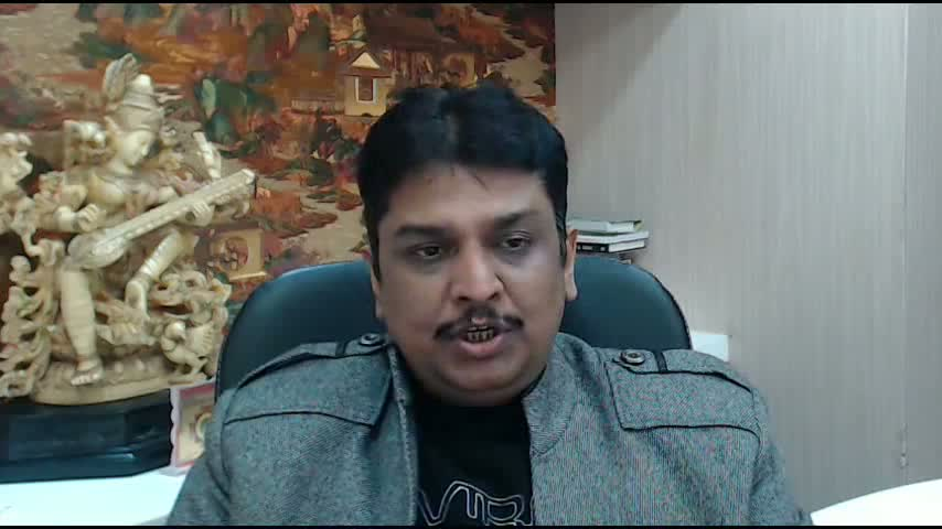 30 December 2012, Sunday, Astrology, Daily Free astrology predictions, astrology forecast by Acharya Anuj Jain.