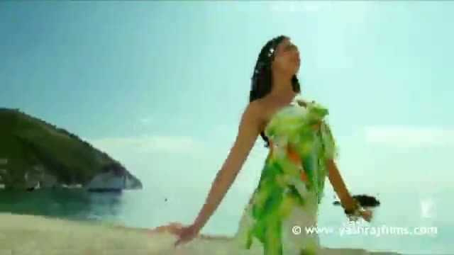 Khuda Jaane (Remix Video) - Bachna Ae Haseeno