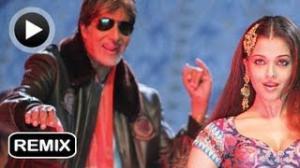 Kajra Re (Remix Video) - Bunty Aur Babli