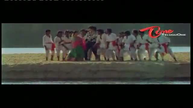 Bangaru Mogudu Songs - Song 1 - Suman, Bhanu Priya, Malasri  - Telugu Cinema Movies