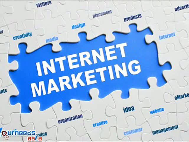 Real Estate Web portal Development,Internet Advertising in Dubai,Web SEO Services