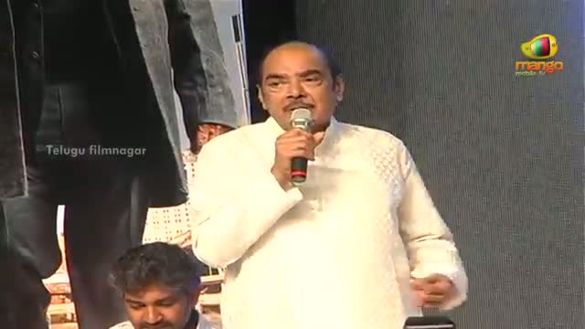 Vishwaroopam Audio Launch - D. Ramanaidu Speech - Kamal Hassan, Pooja Kumar, Rahul Bose - Telugu Cinema Movies