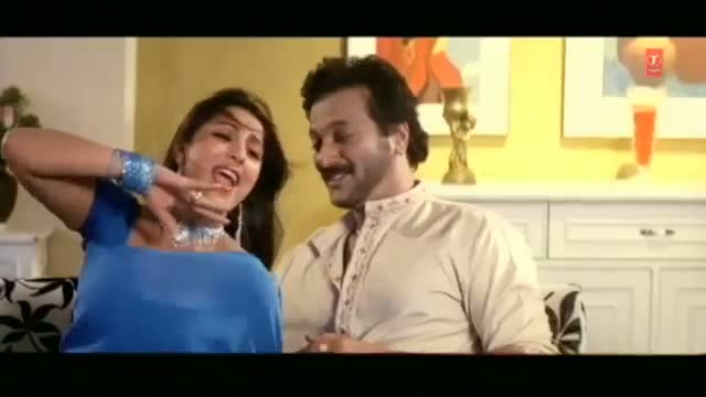 Bichhake Khatiya (Bhojpuri Hot Video Song) - Feat.Hot & $exy Seema Singh