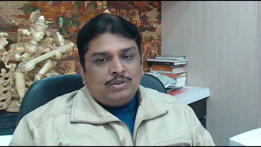 03 January 2013, Thursday, Astrology, Daily Free astrology predictions, astrology forecast by Acharya Anuj Jain.