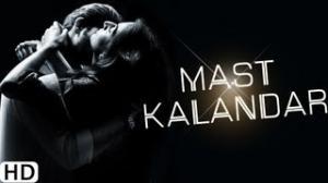 Dama Dam Mast Kalandar (Official Video Song) - David - Neil Nitin Mukesh & Isha Sharwani