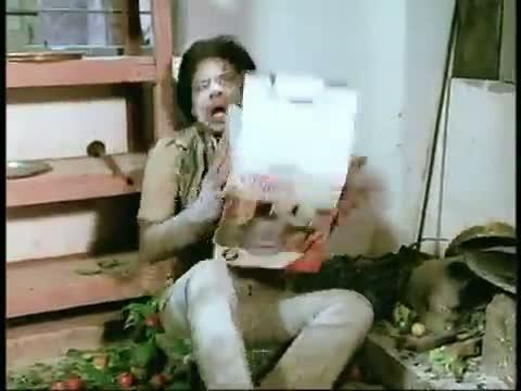 Marlex Pressure Cooker - Jaal - Jagdeep - Superhit Comedy Scene