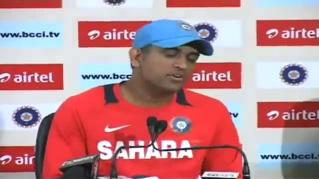 Team India ready to take on Pakistan in 2nd ODI