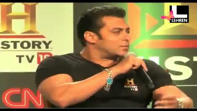 Salman's Entry In 'No Entry' Sequel!