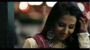 Sun Dil Janiya (New Punjabi Video Song) - BY Bindy Brar - Dil Janiya