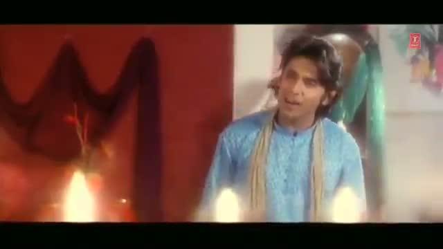 Tadasat Mor Nazariya (Bhojpuri Video Song) - Aapan Maati Aapan Des