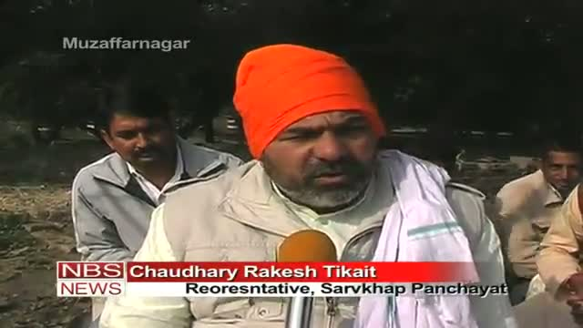 Khap panchayat representatives to appear in SC