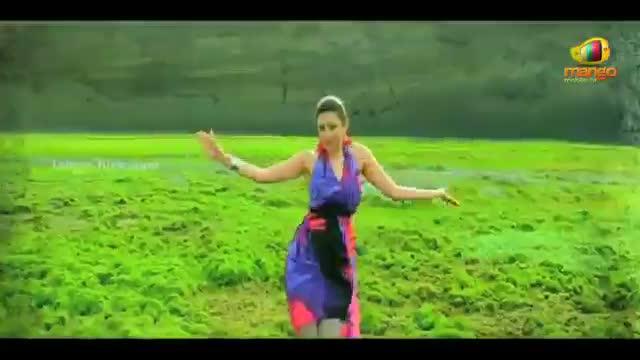 Naayak Song Trailer - Kathi Lanti song - Ram Charan, Kajal Aggarwal, Amala Paul - Telugu Cinema Movies
