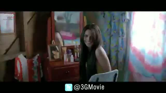 3G - Theatrical Trailer - Neil Nitin Mukesh & Sonal Chauhan