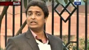 Sansani: Delhi Police files charge sheet in Delhi gangrape case against five accused